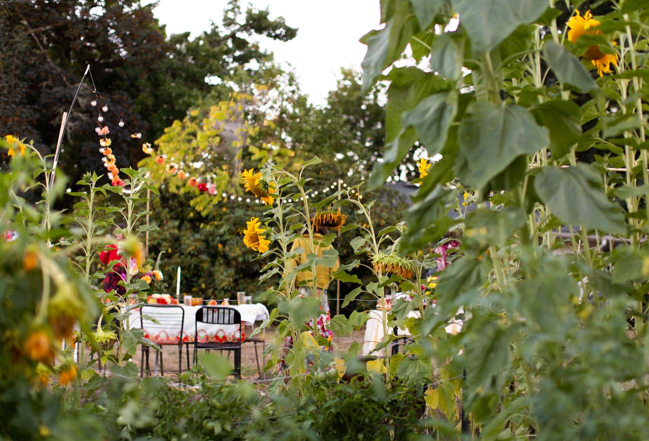 Backyard Flower Power Birthday_Olivia Ashton Photography-1-22.jpg