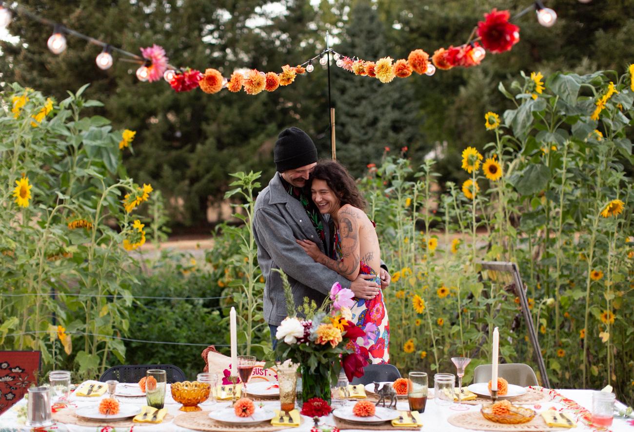 Backyard Flower Power Birthday_Olivia Ashton Photography-1-24.jpg