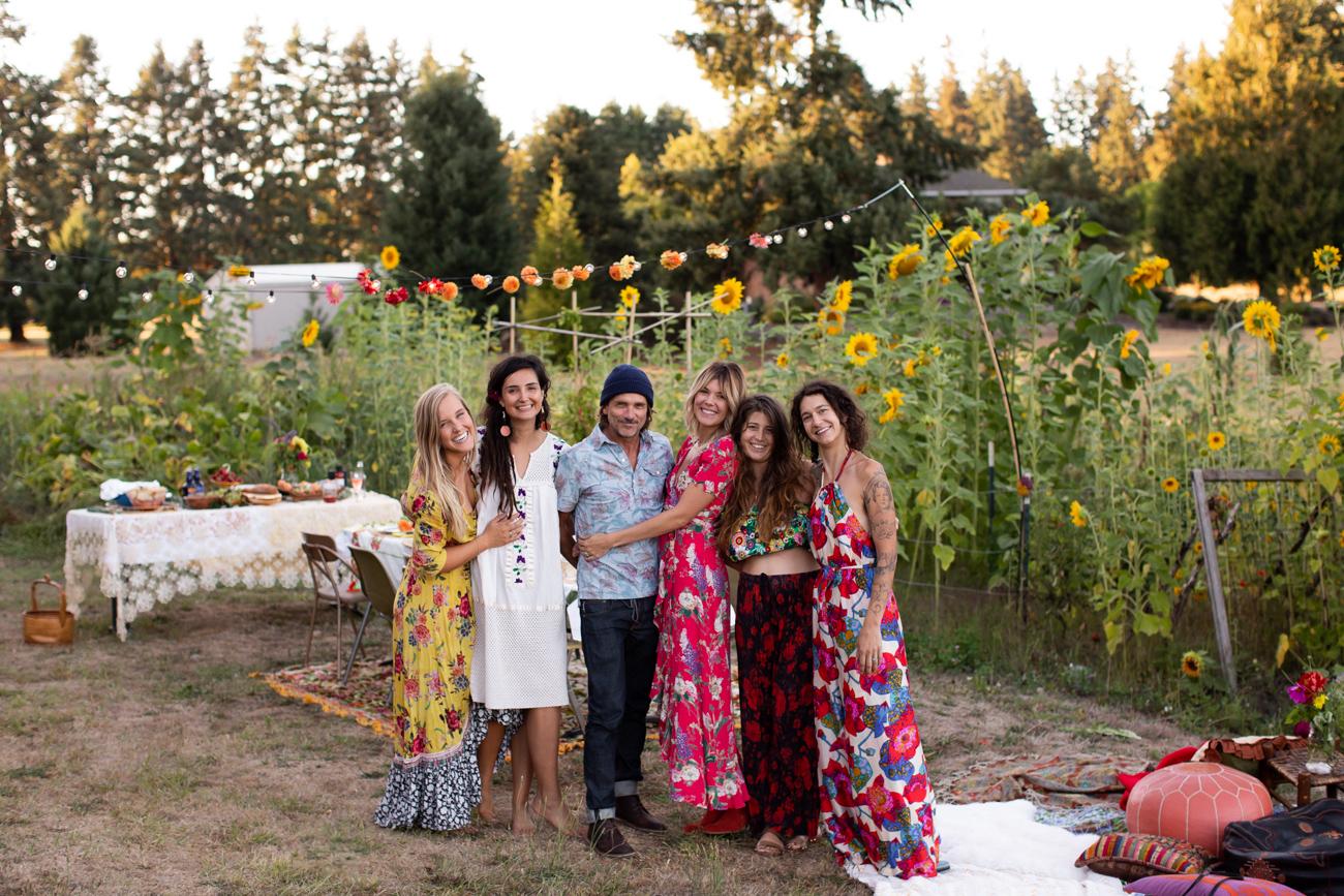 Backyard Flower Power Birthday_Olivia Ashton Photography-1-36.jpg