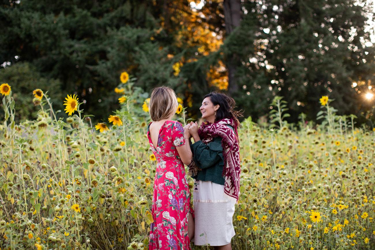 Backyard Flower Power Birthday_Olivia Ashton Photography-1-38.jpg
