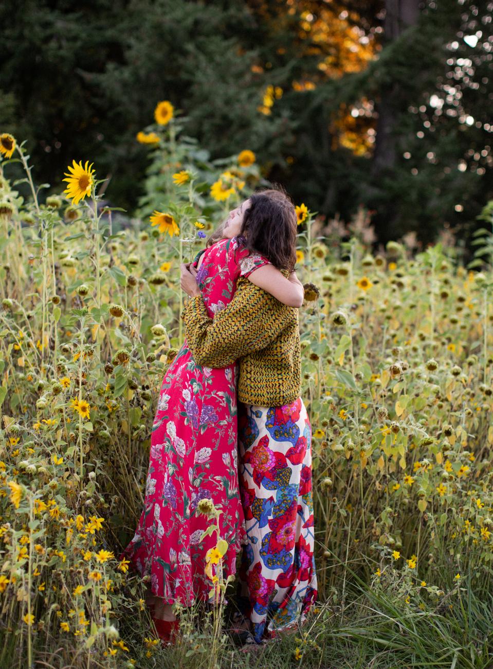 Backyard Flower Power Birthday_Olivia Ashton Photography-1-41.jpg