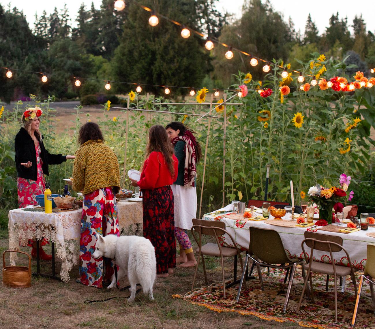 Backyard Flower Power Birthday_Olivia Ashton Photography-1-43.jpg