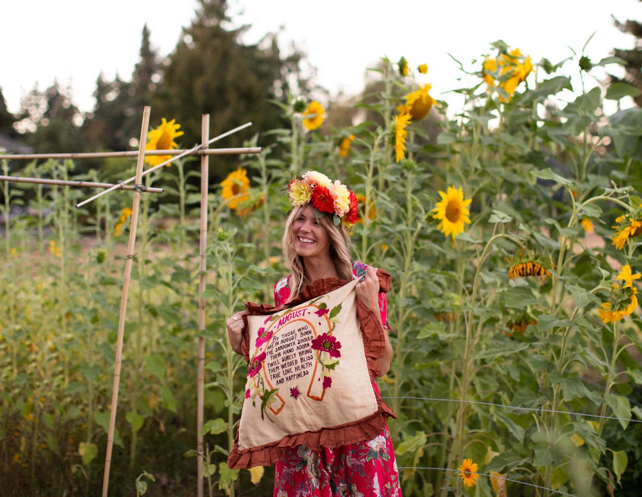 Backyard Flower Power Birthday_Olivia Ashton Photography-1-31.jpg