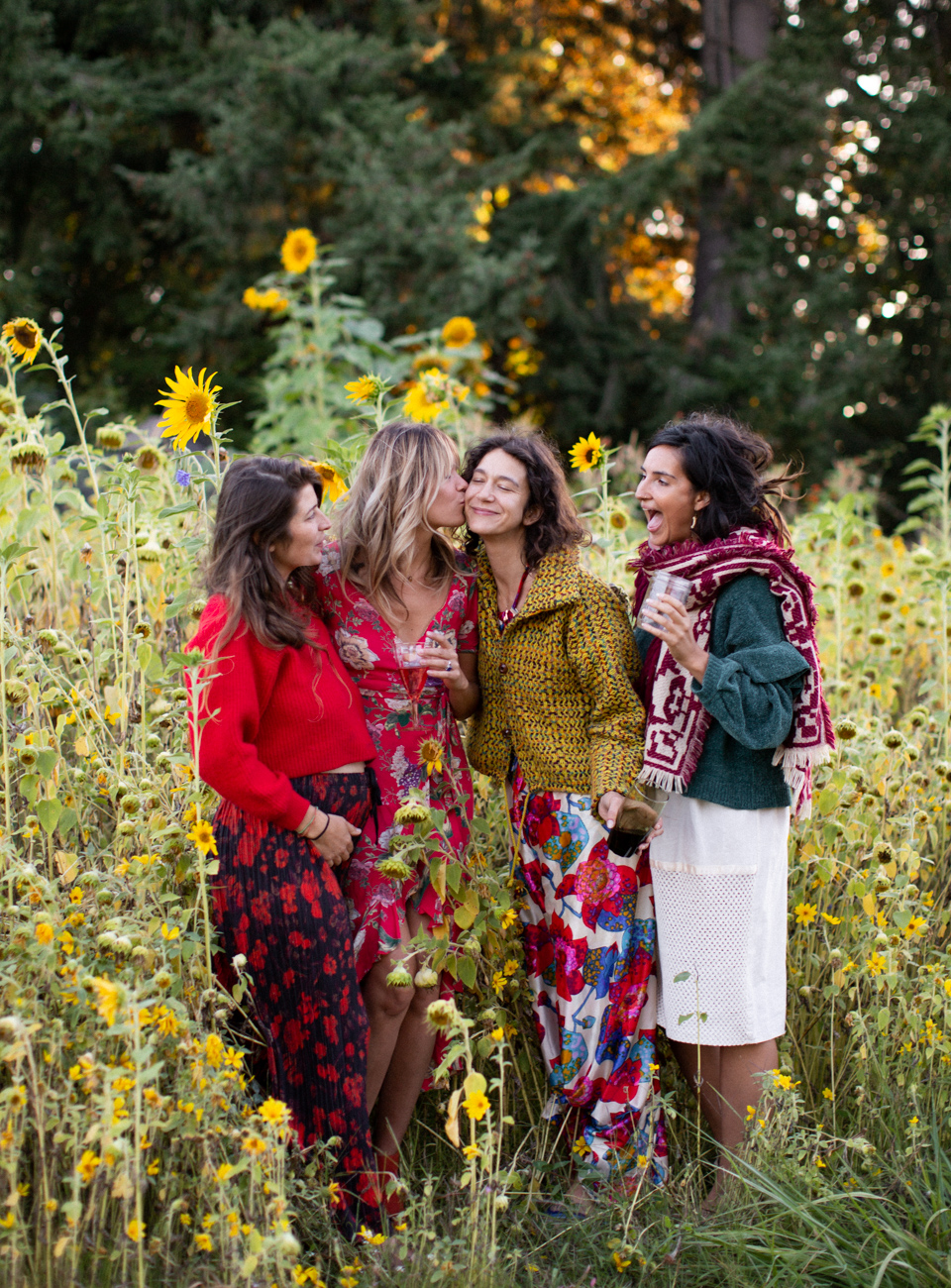 Backyard Flower Power Birthday_Olivia Ashton Photography-1-7.jpg