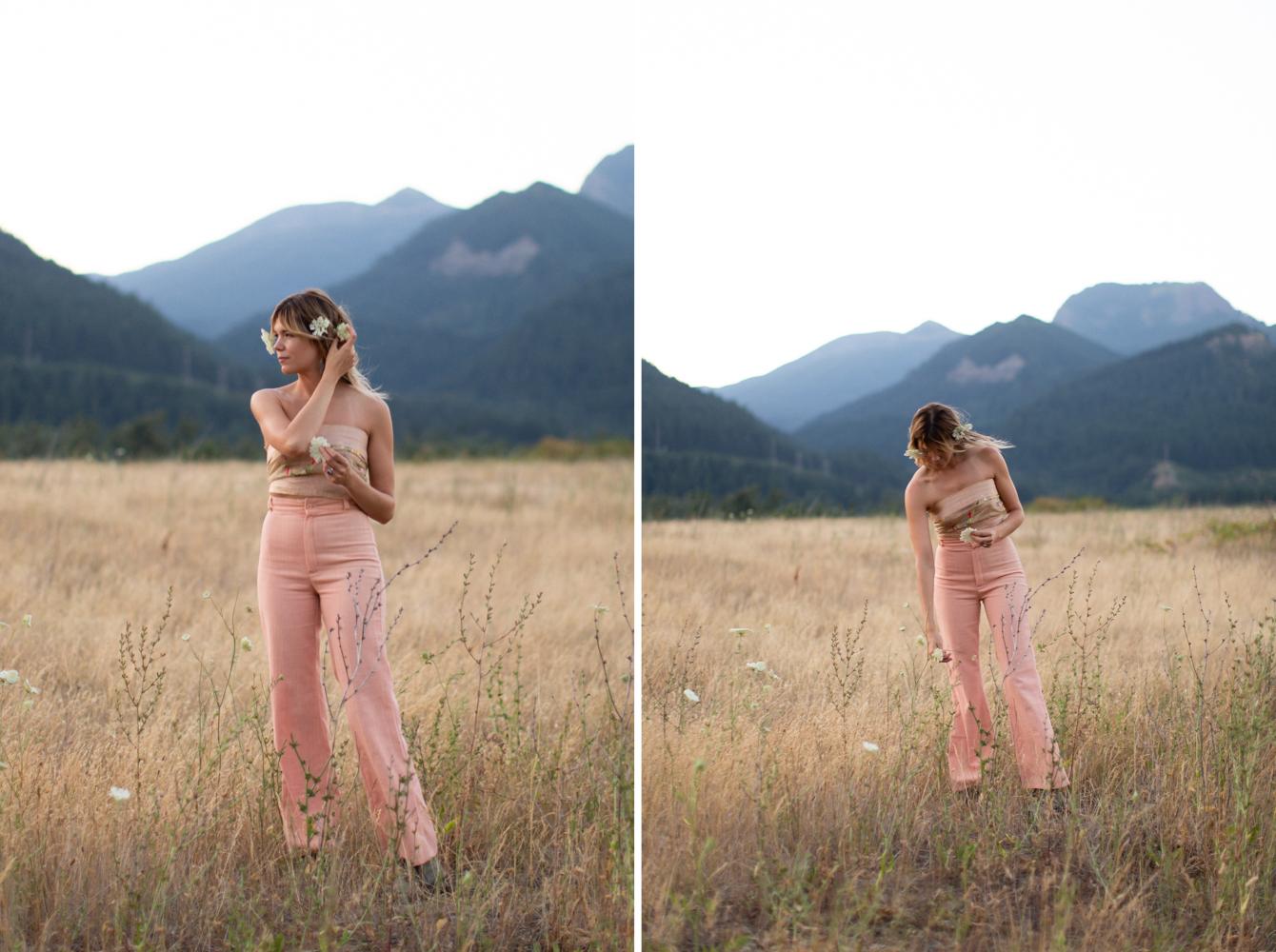 Sacred_Self_Love_Session_OliviaAshtonPhotography-1-111.jpg