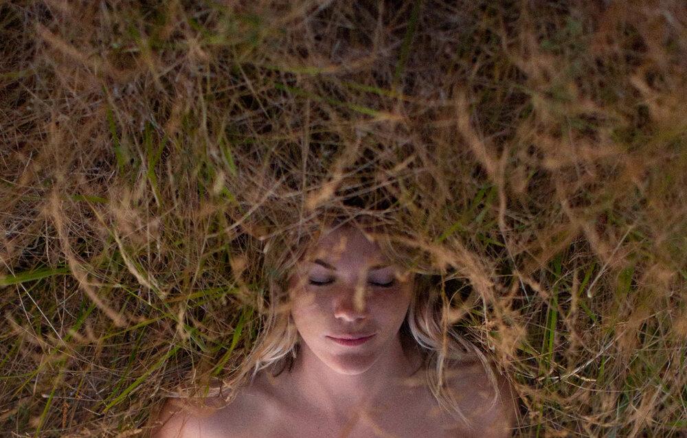 Sacred_Self_Love_Session_OliviaAshtonPhotography-1-41.jpg