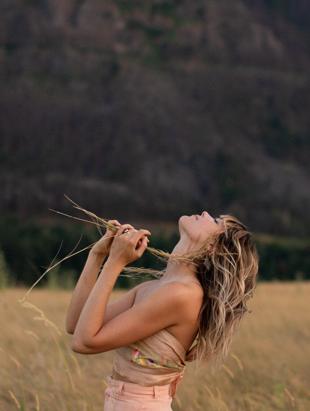 Sacred_Self_Love_Session_OliviaAshtonPhotography-1-2.jpg