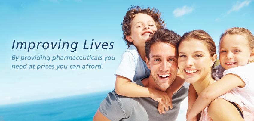 banner-family-improving-lives.jpg