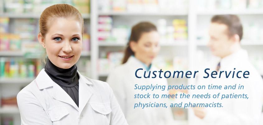 banner-pharmacist-customer-service.jpg