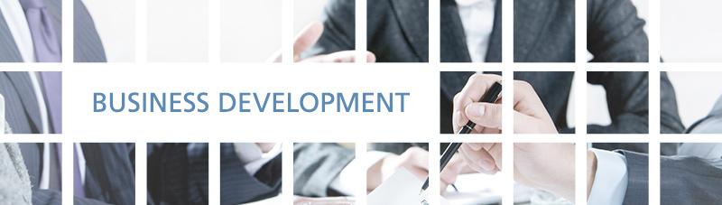 header-business-development.jpg