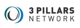 3 Pillars Network