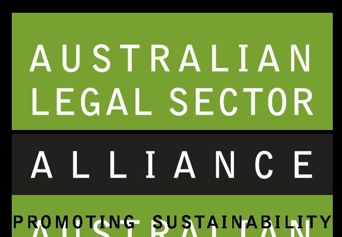 AusLSA Logo-01.png