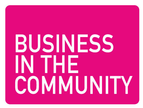 BITC Business in the Community-01.png