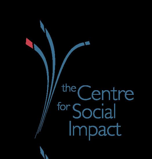 Centre for Social Impact CSI-01.png