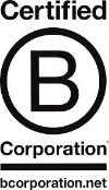 B Corp 3.jpg