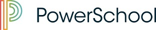 powerschool-logo-white-badge-min.png