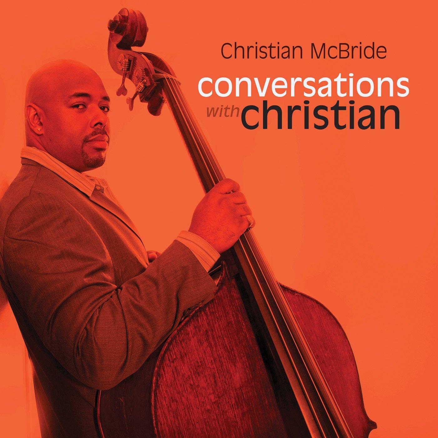 ChristianMcBride.jpg