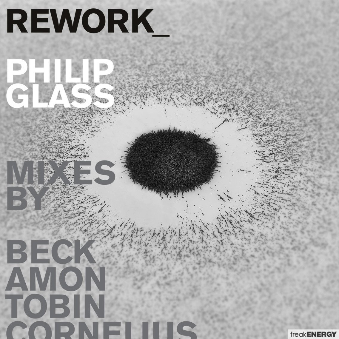 philip-glass-rework-philip-glass-remixed.jpg