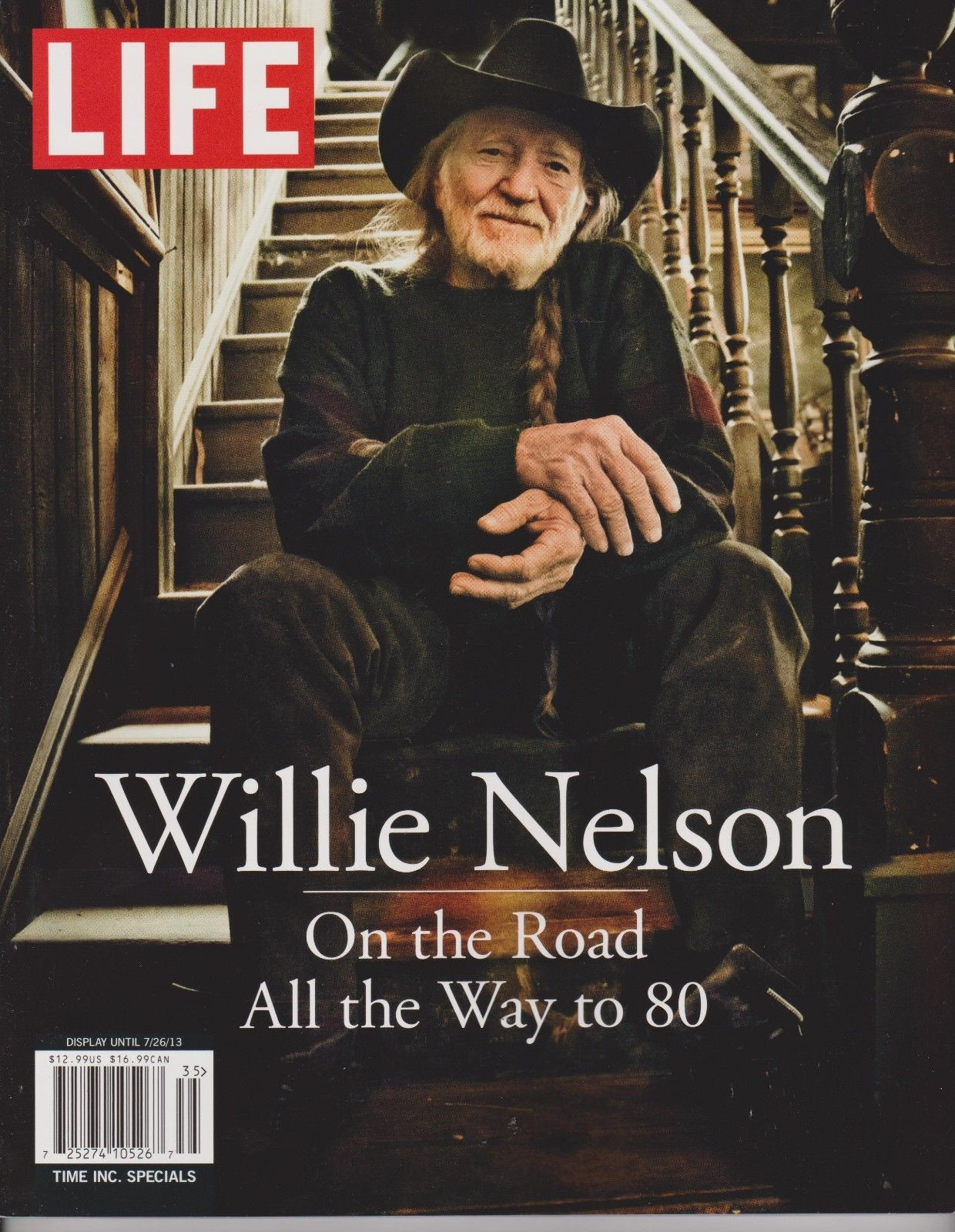 1505_001TimeLIFE Icons WillieNelson-AnnaWebber-photo.jpg