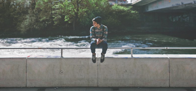 3 Ways You Can Serve Teenagers in Your Church - The Gospel Coalition: Jaquelle Crowe