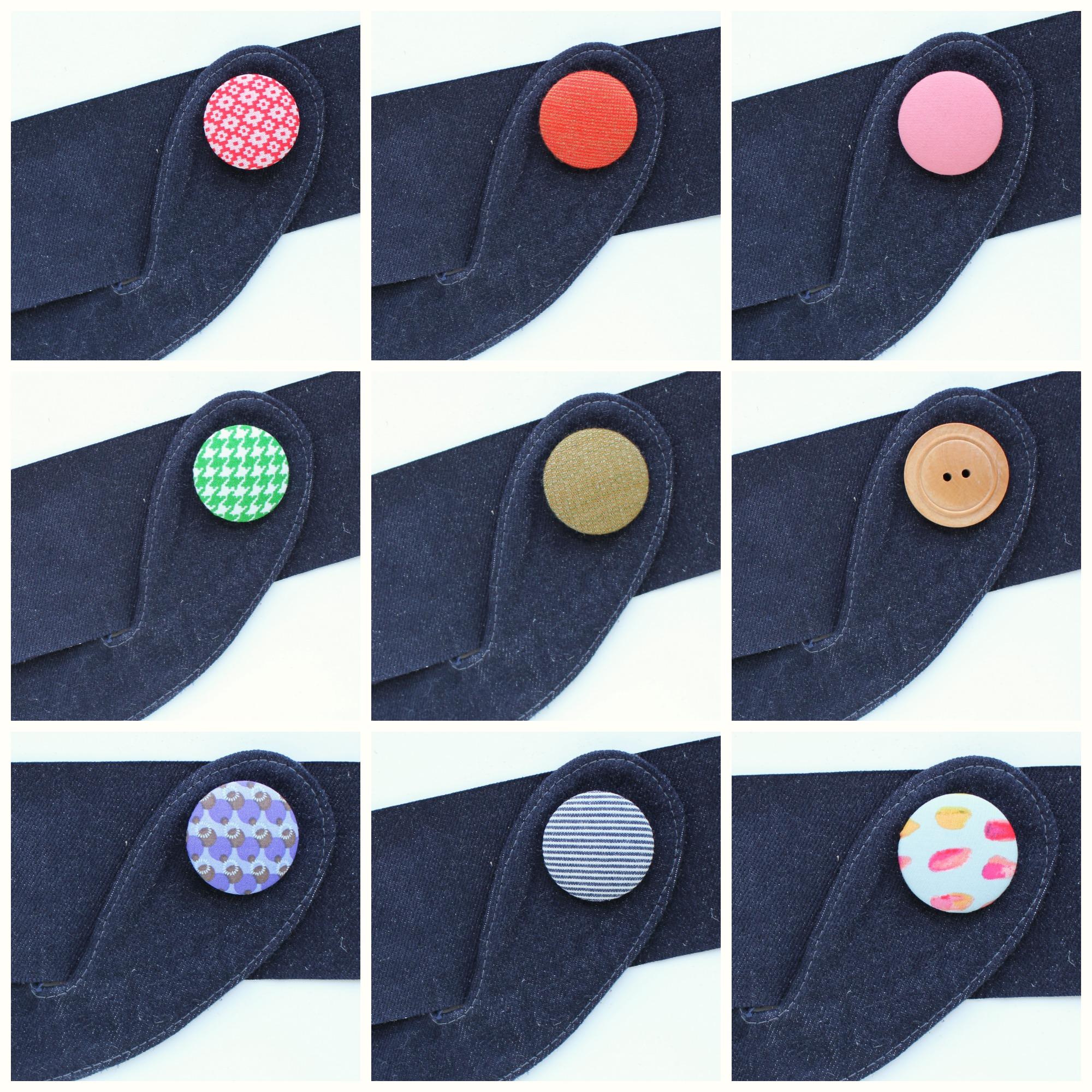 indigo brights buttons.jpg