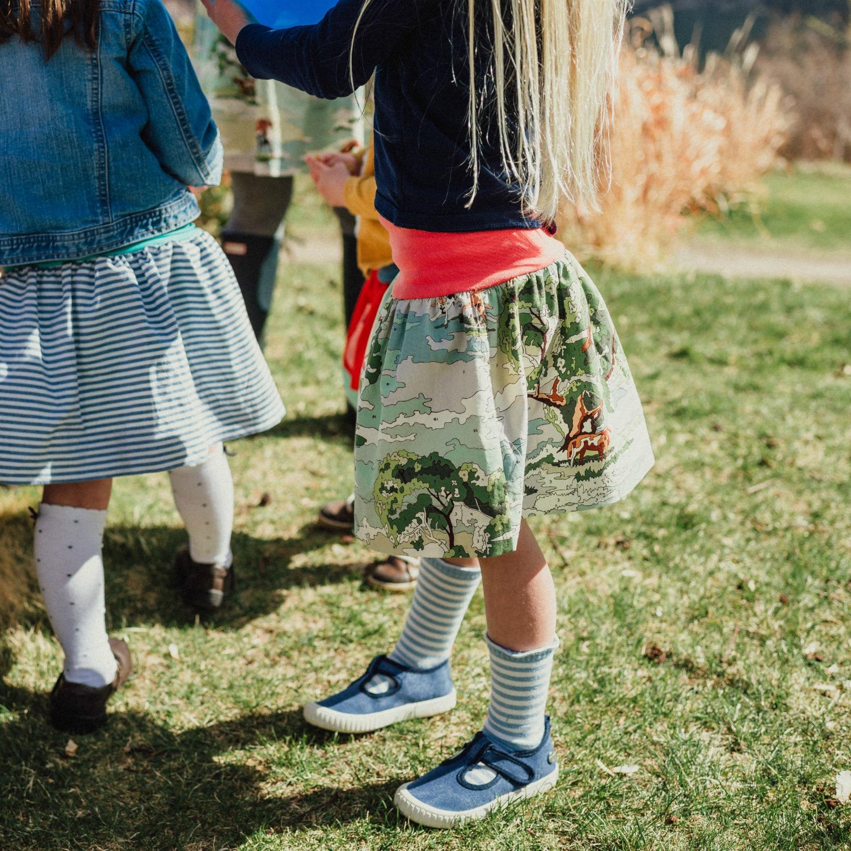 mailchimp skirt.jpg