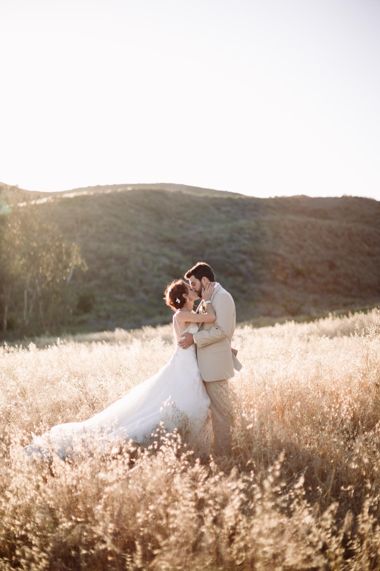 portfolio_mariage_Alexis_Lavoie-9.jpg