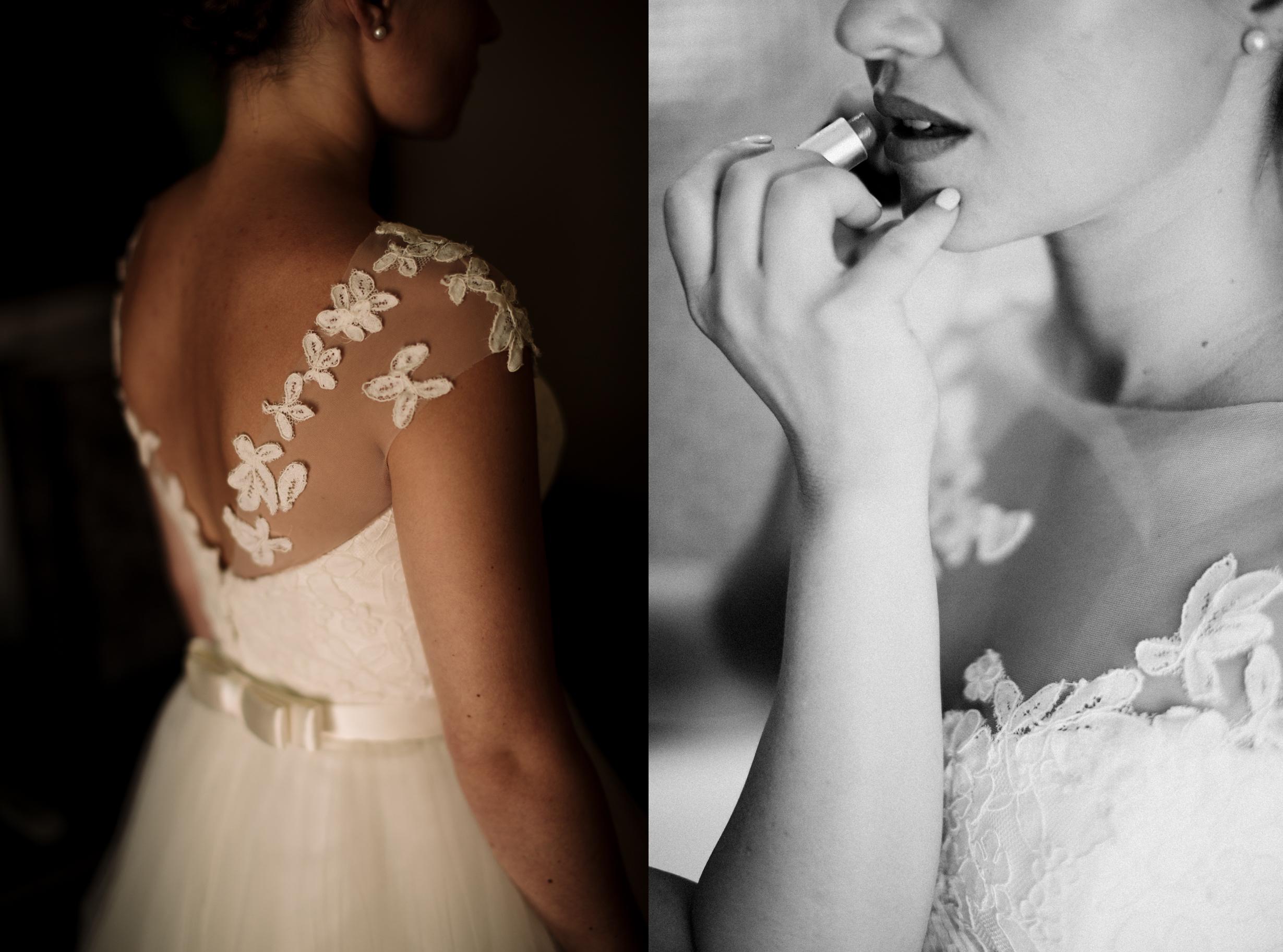 portfolio_mariage_Alexis_Lavoie-15.jpg