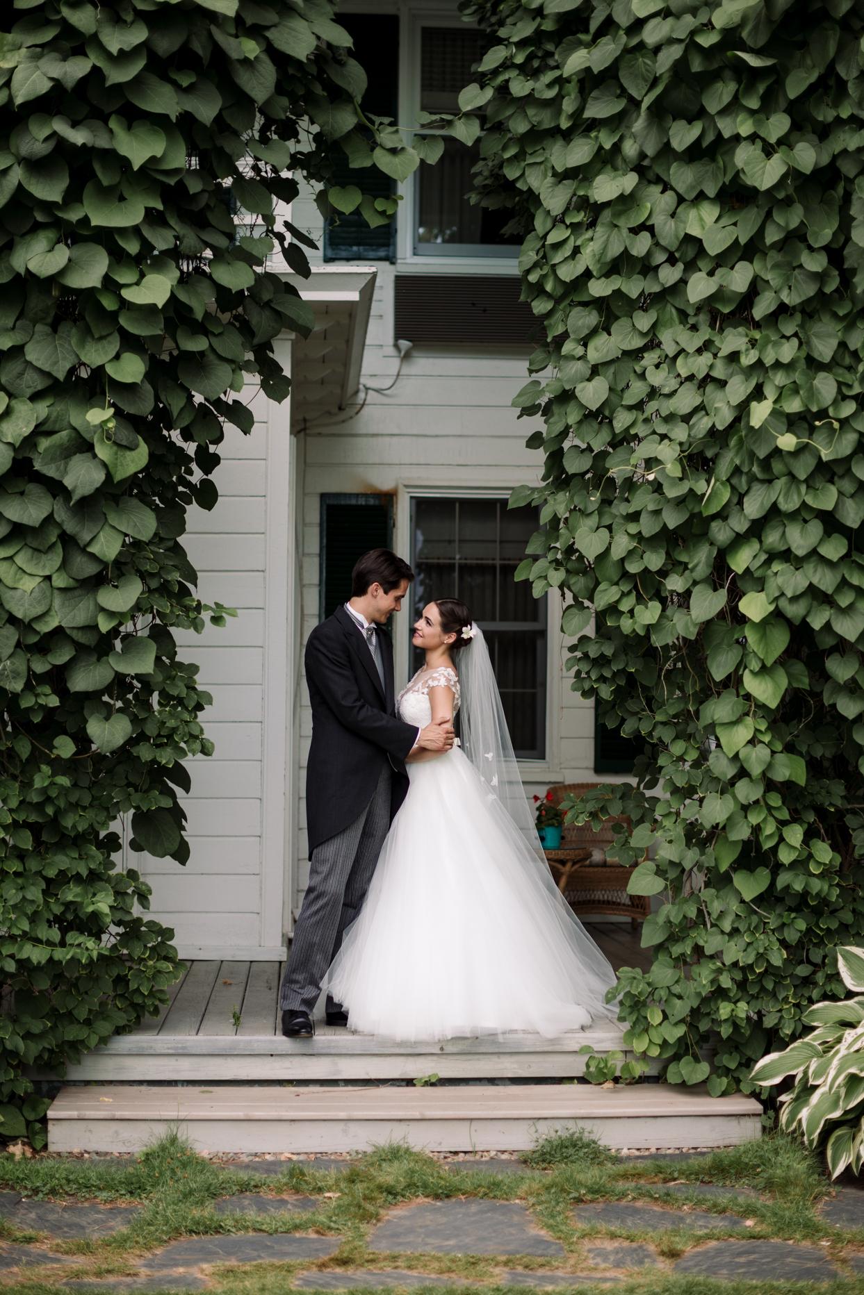 portfolio_mariage_Alexis_Lavoie-16.jpg