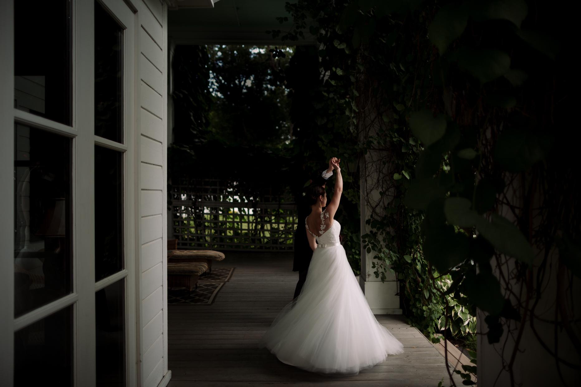 portfolio_mariage_Alexis_Lavoie-18.jpg