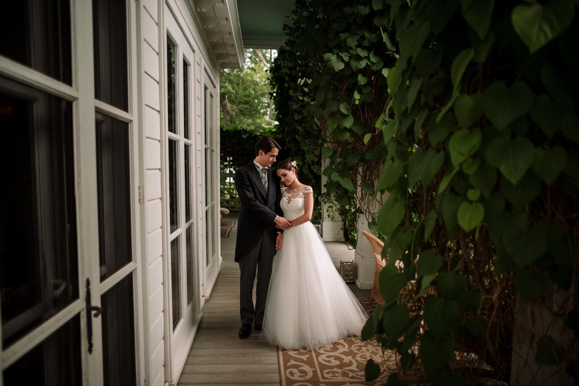 portfolio_mariage_Alexis_Lavoie-19.jpg