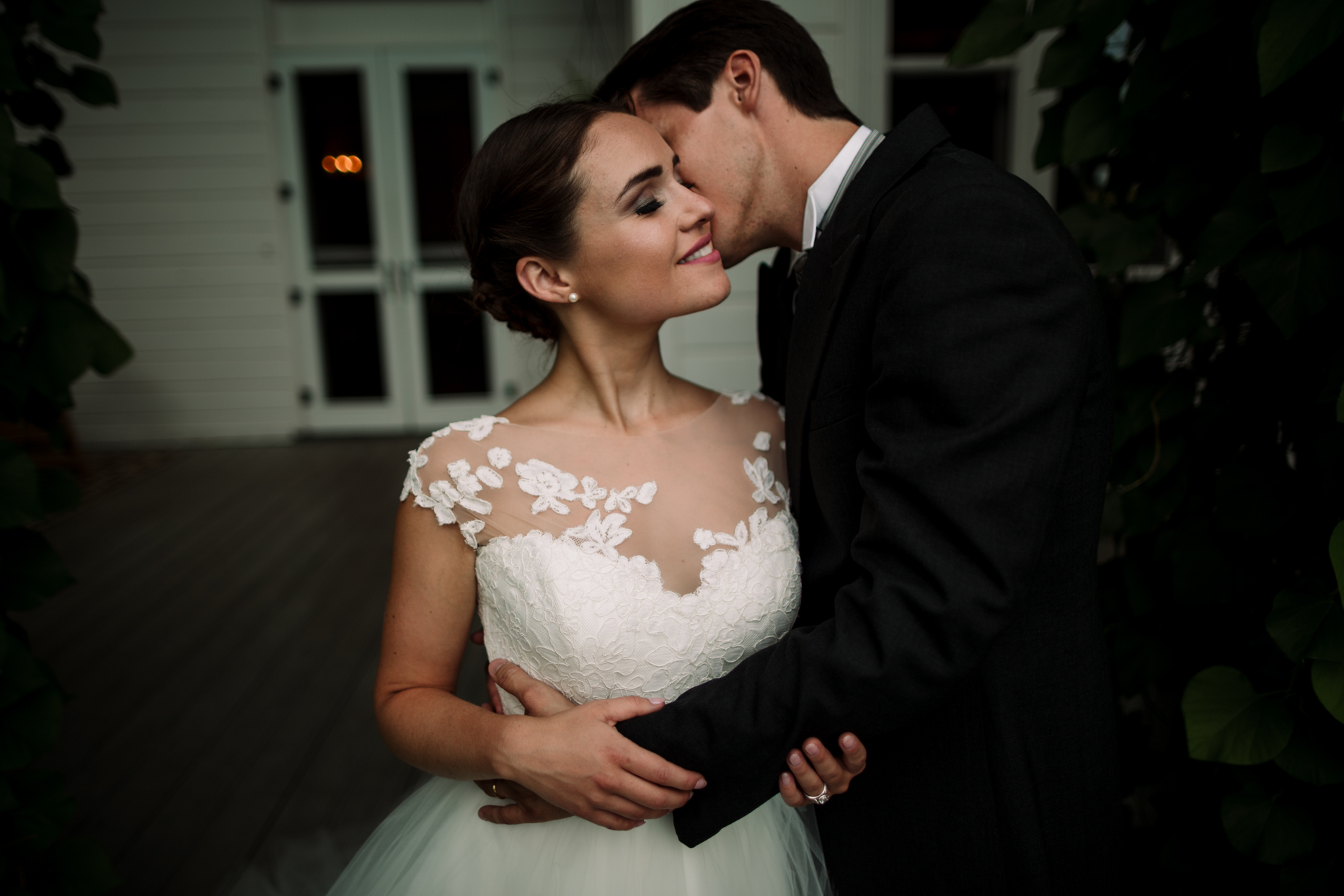 portfolio_mariage_Alexis_Lavoie-21.jpg