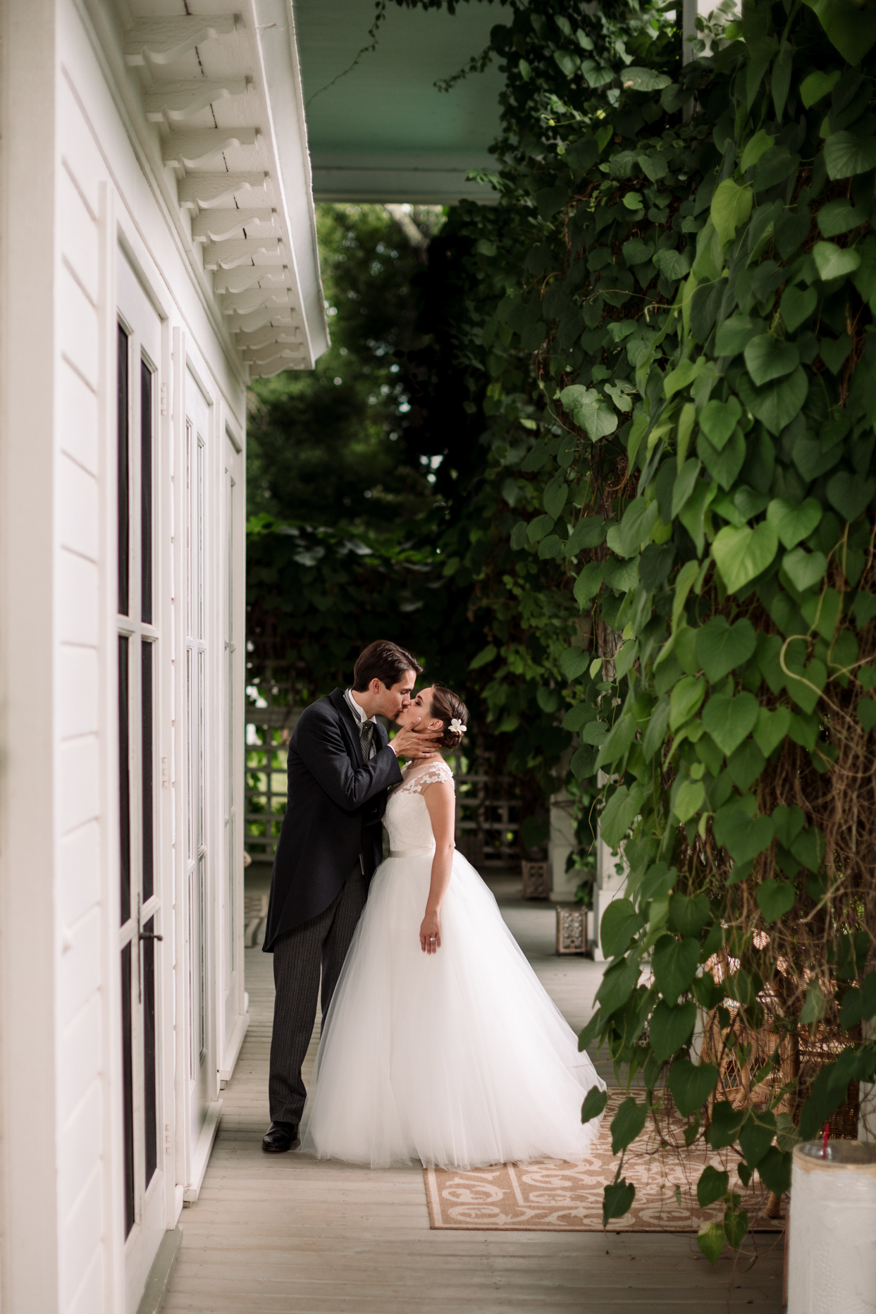 portfolio_mariage_Alexis_Lavoie-20.jpg