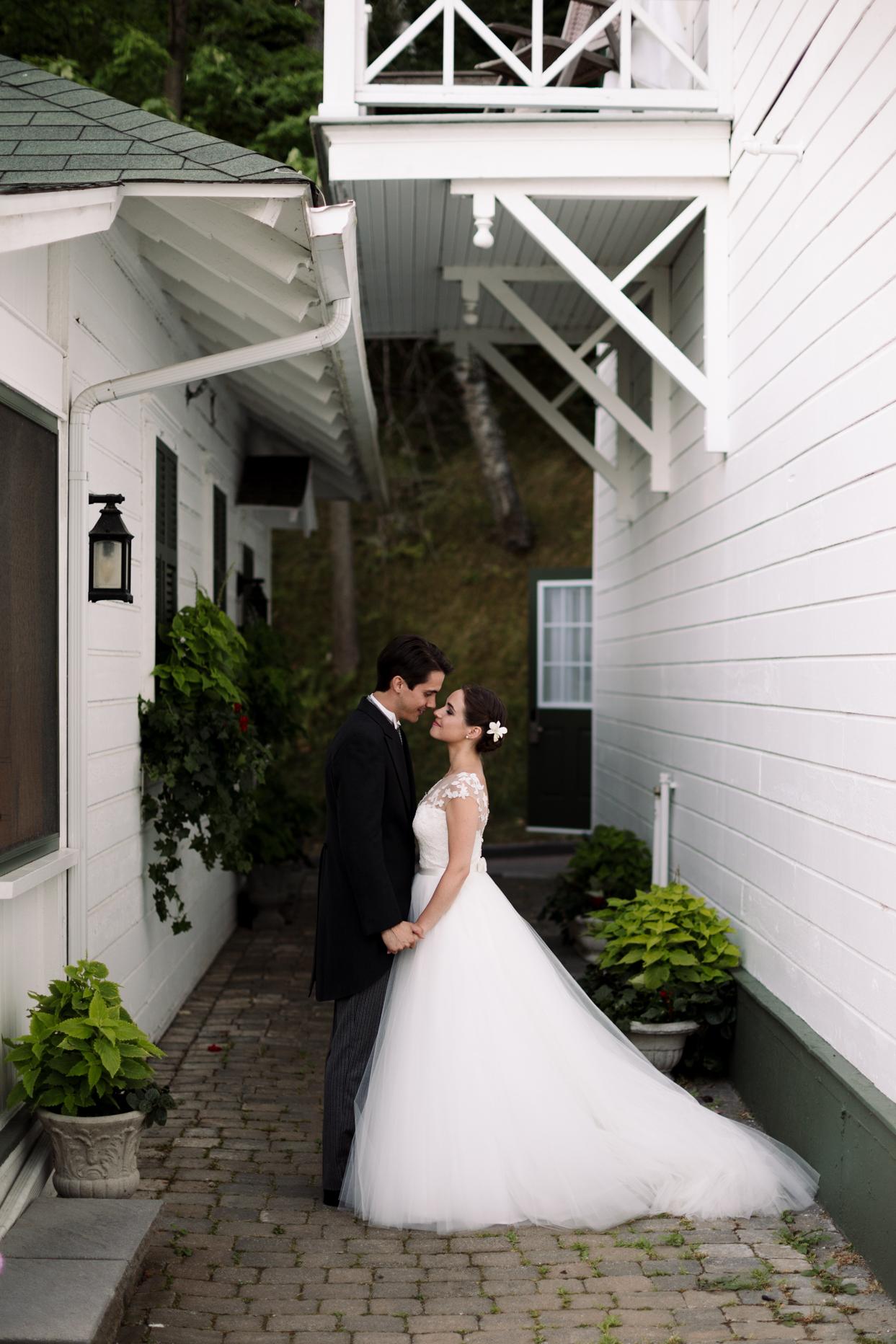 portfolio_mariage_Alexis_Lavoie-23.jpg