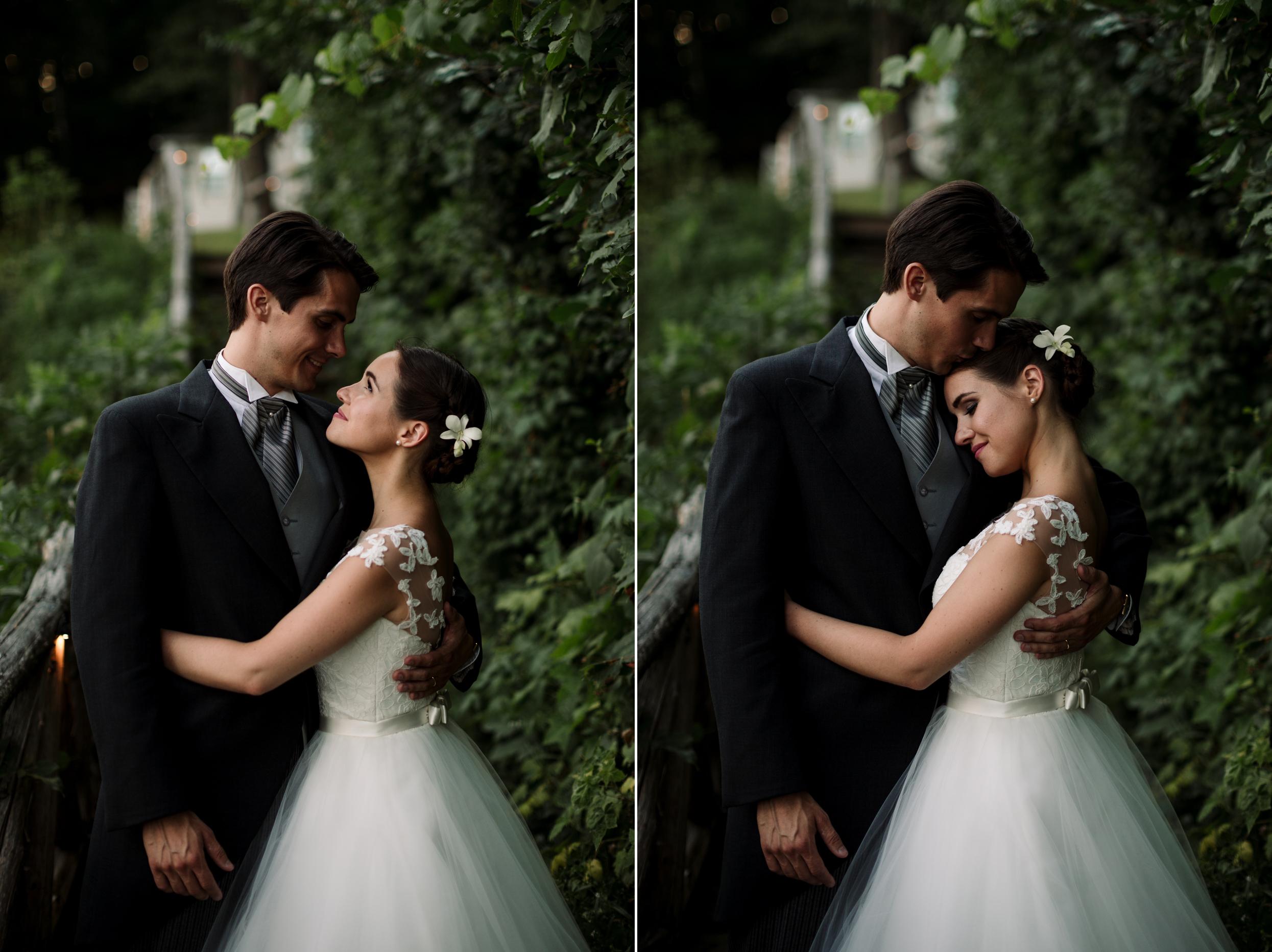 portfolio_mariage_Alexis_Lavoie-27.jpg