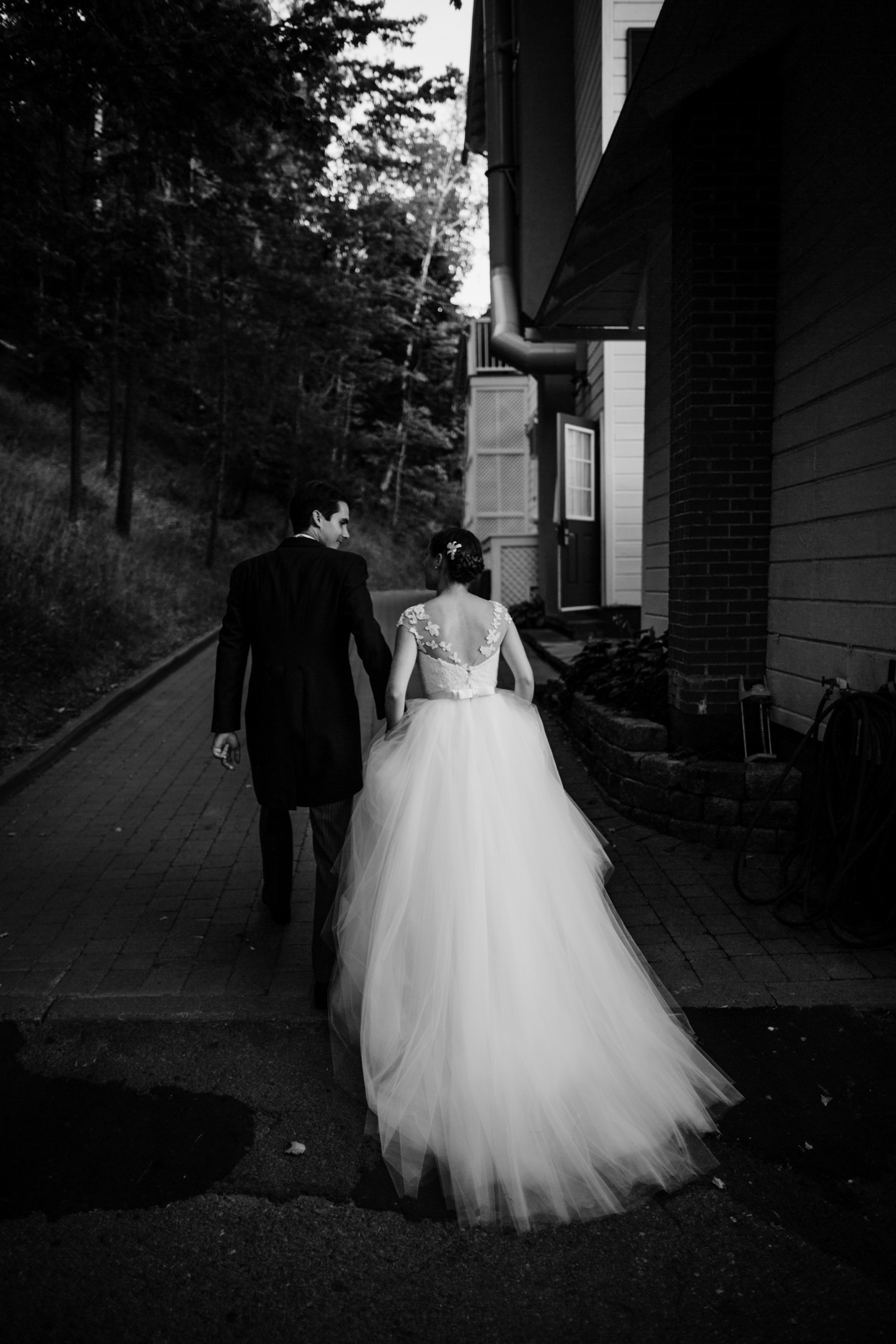 portfolio_mariage_Alexis_Lavoie-29.jpg
