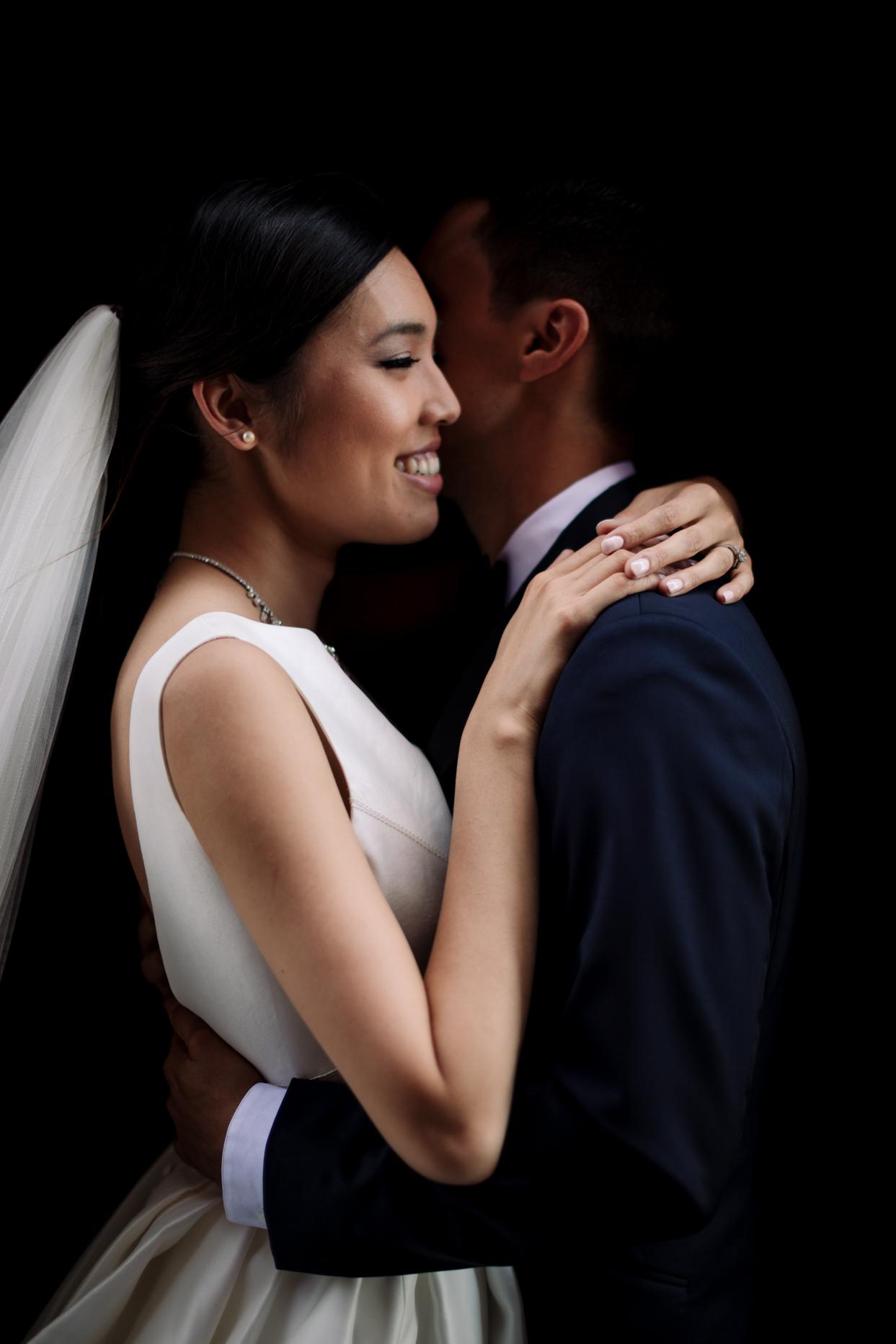 portfolio_mariage_Alexis_Lavoie-42.jpg