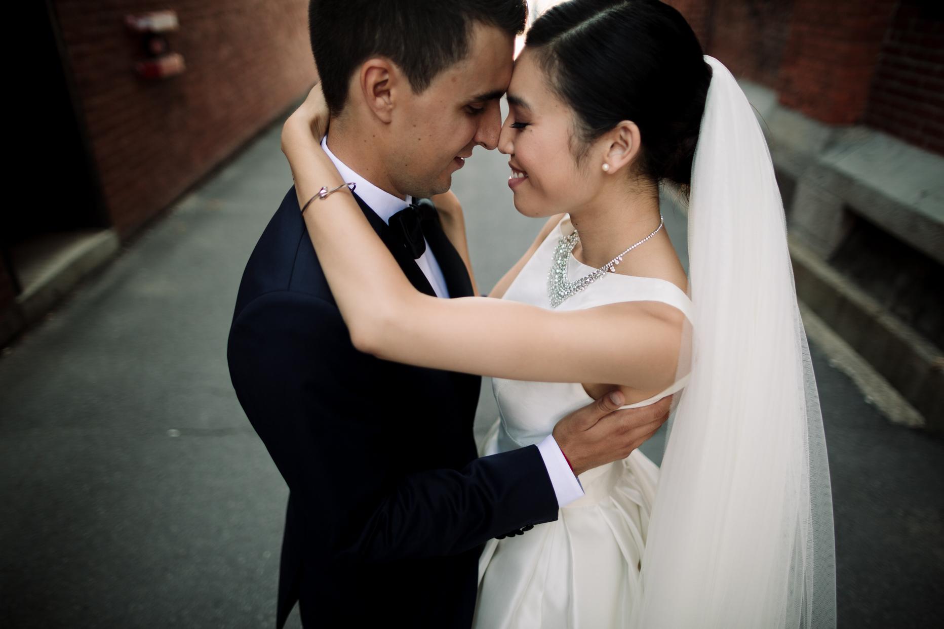 portfolio_mariage_Alexis_Lavoie-43.jpg