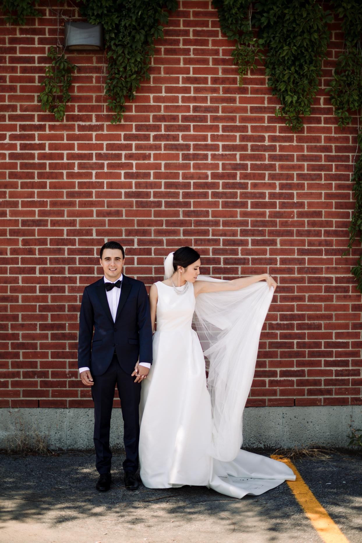 portfolio_mariage_Alexis_Lavoie-47.jpg