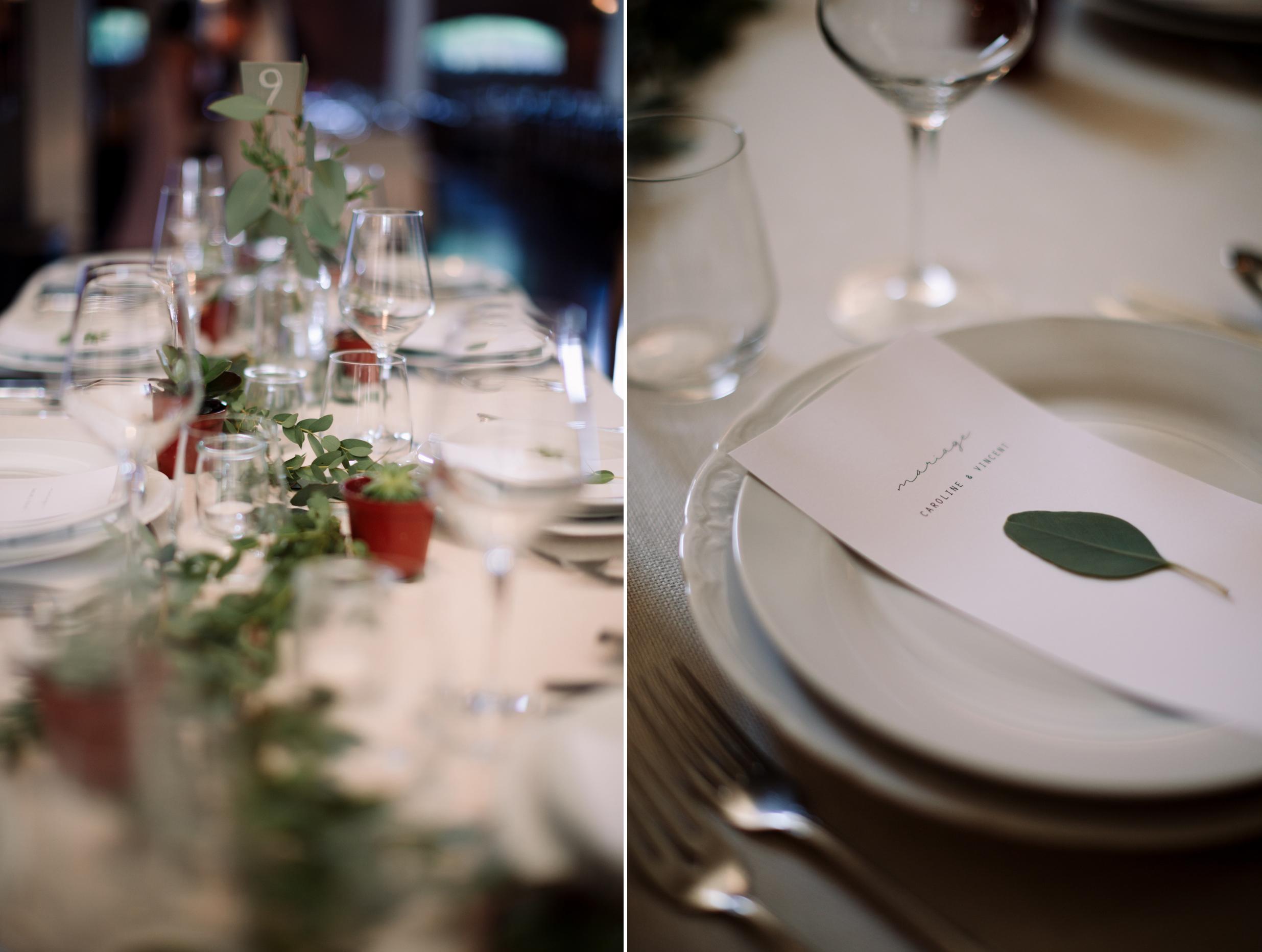 portfolio_mariage_Alexis_Lavoie-49.jpg