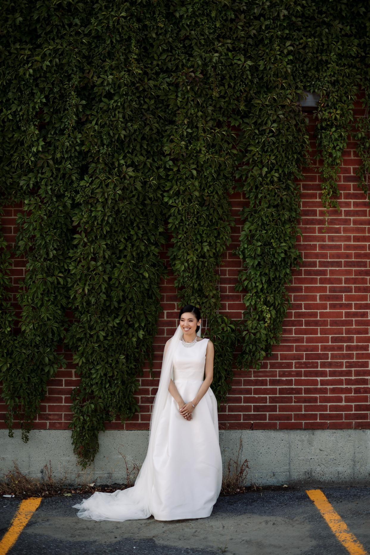 portfolio_mariage_Alexis_Lavoie-51.jpg