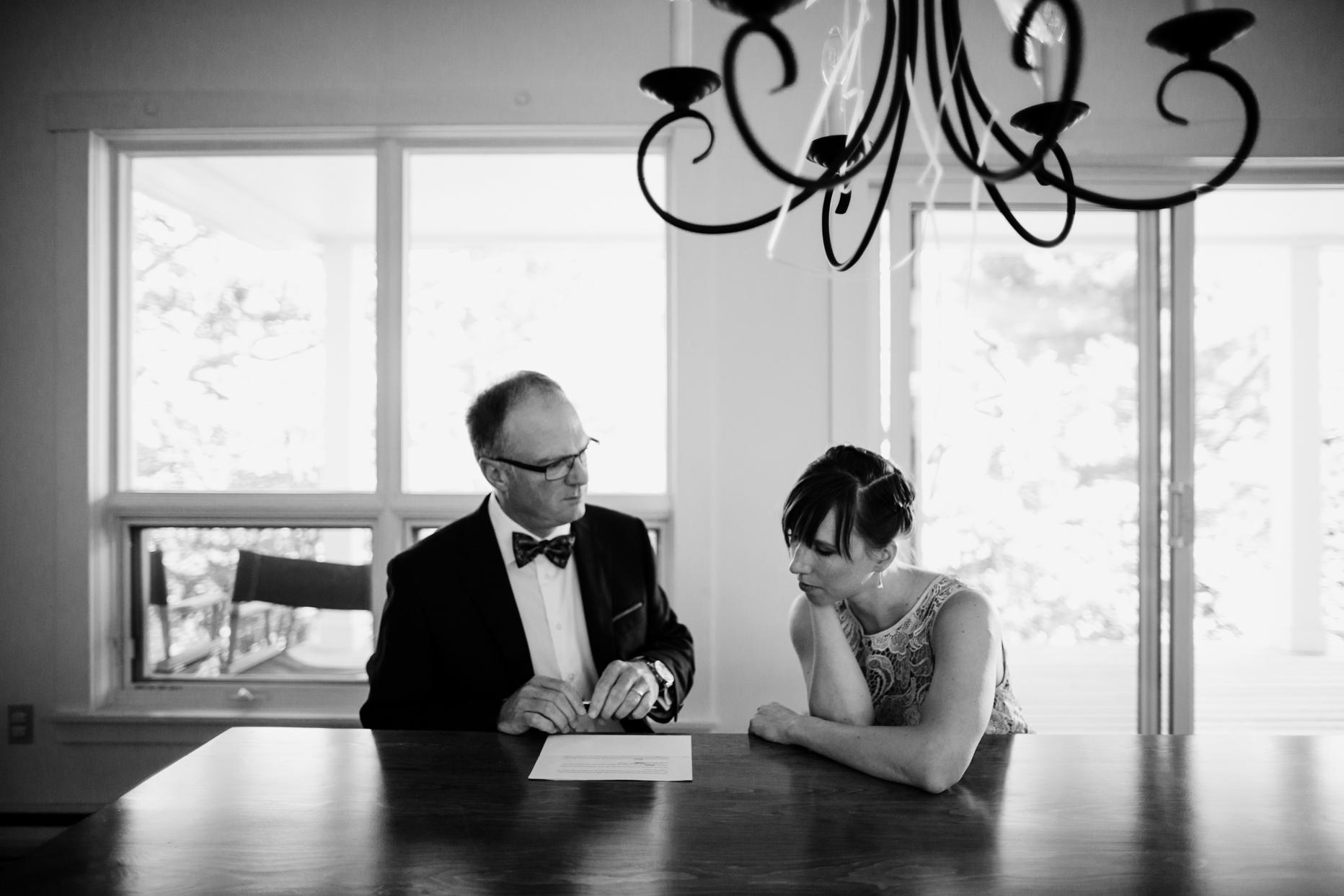 portfolio_mariage_Alexis_Lavoie-62.jpg