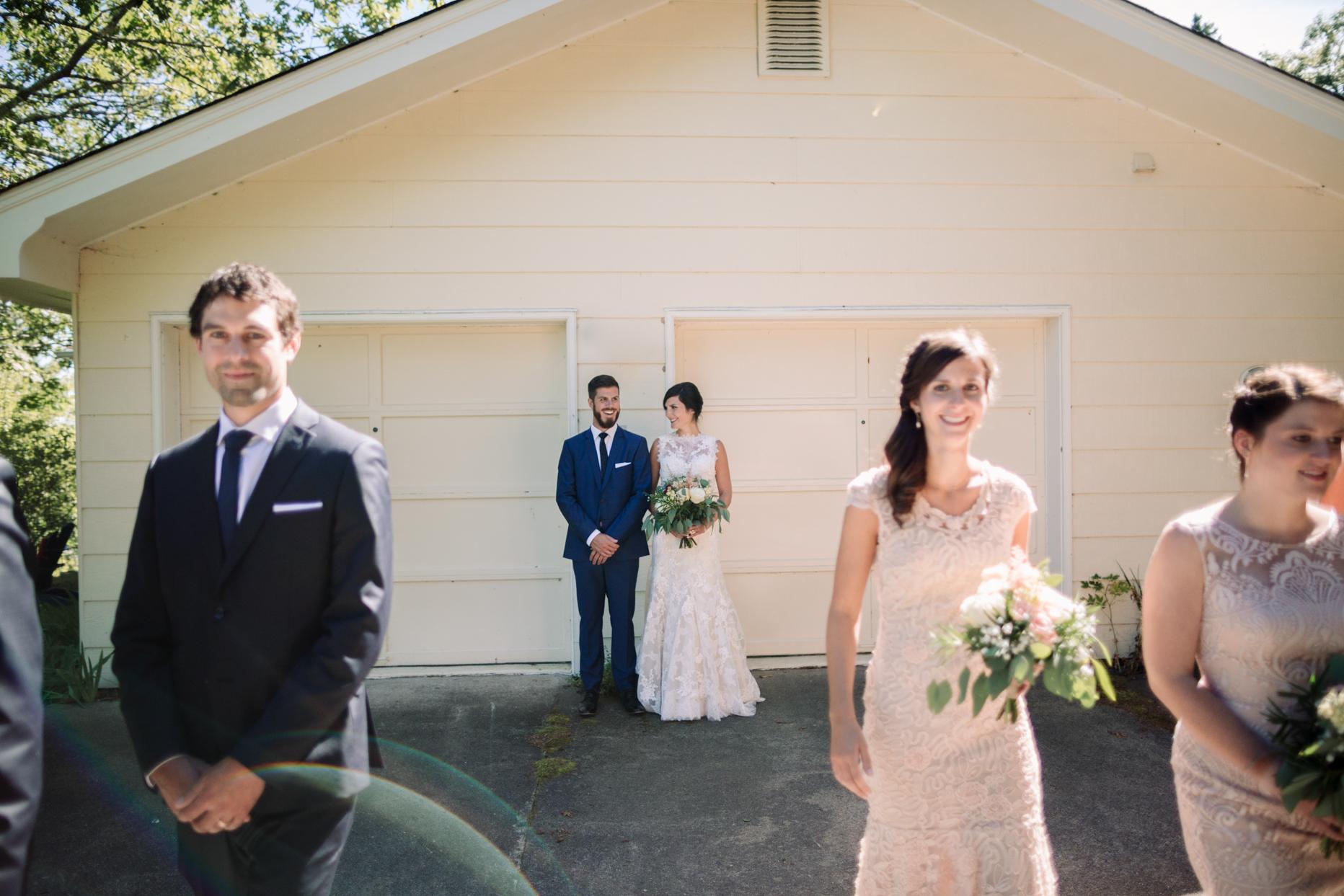 portfolio_mariage_Alexis_Lavoie-68.jpg