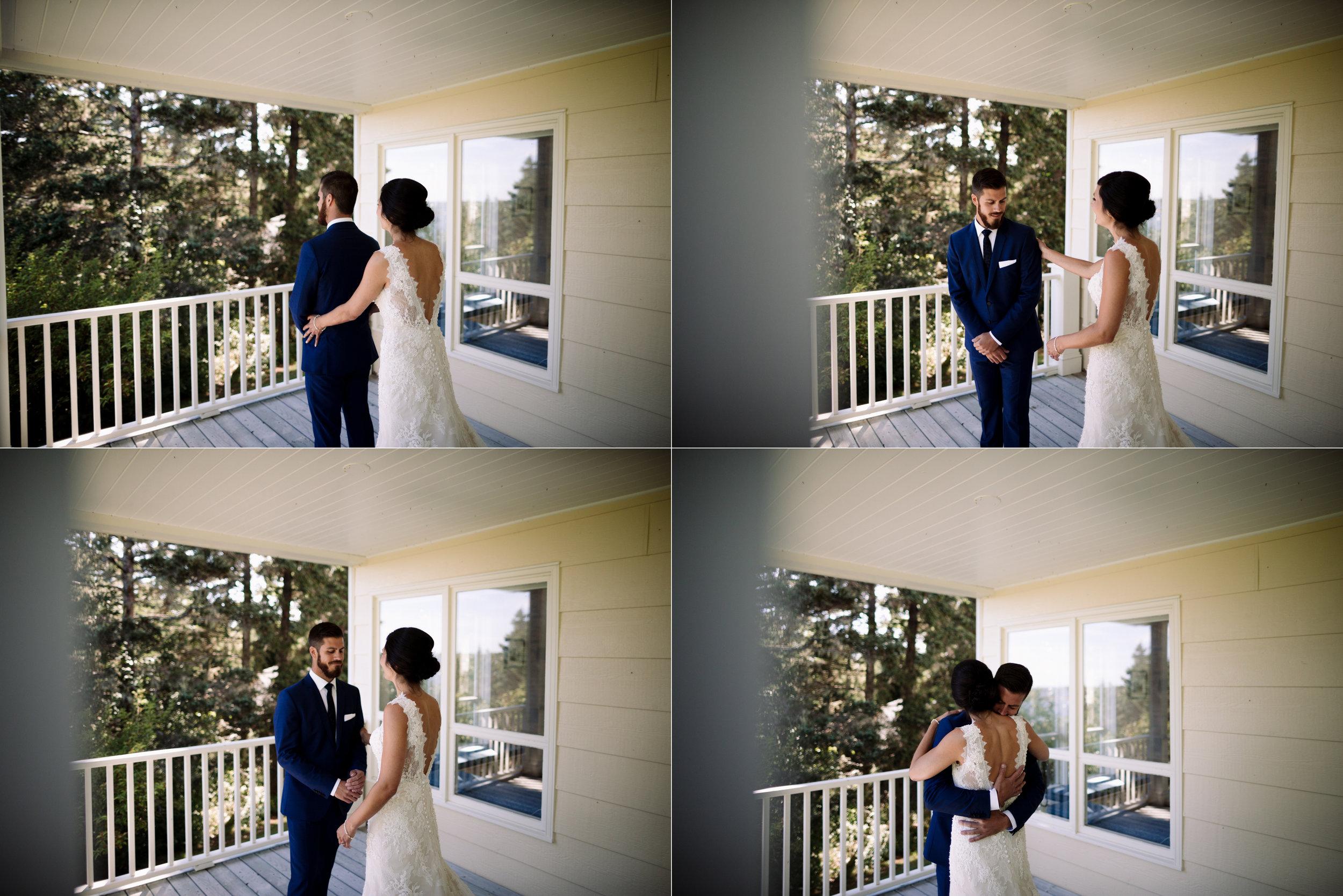 portfolio_mariage_Alexis_Lavoie-64.jpg