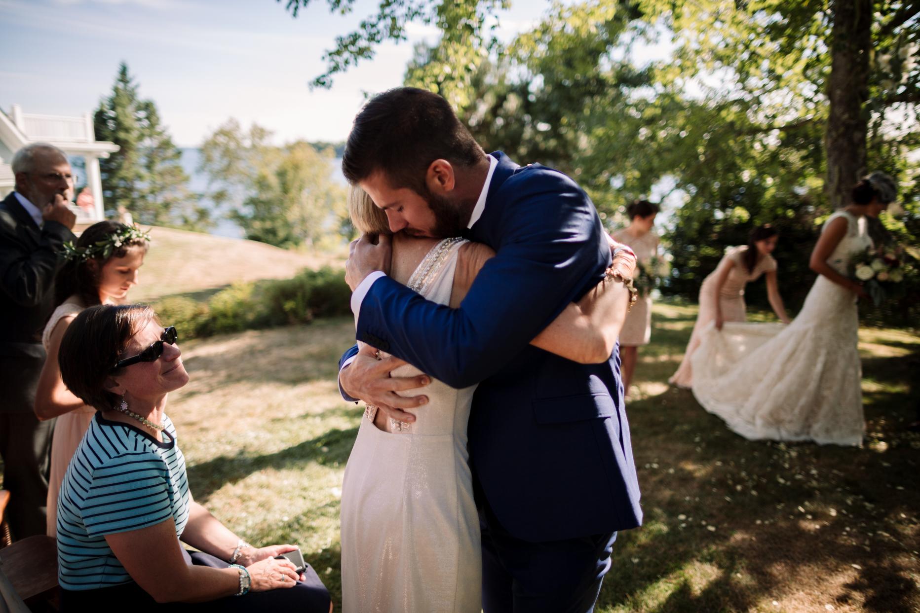 portfolio_mariage_Alexis_Lavoie-71.jpg