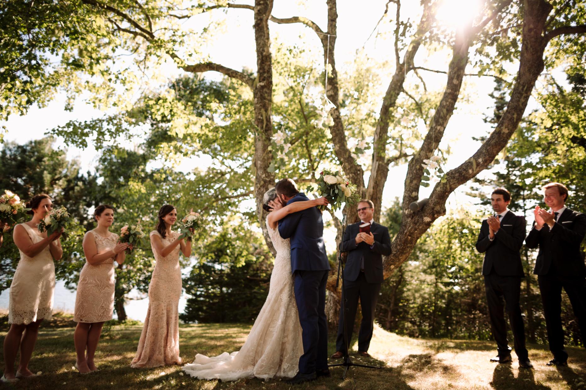 portfolio_mariage_Alexis_Lavoie-73.jpg