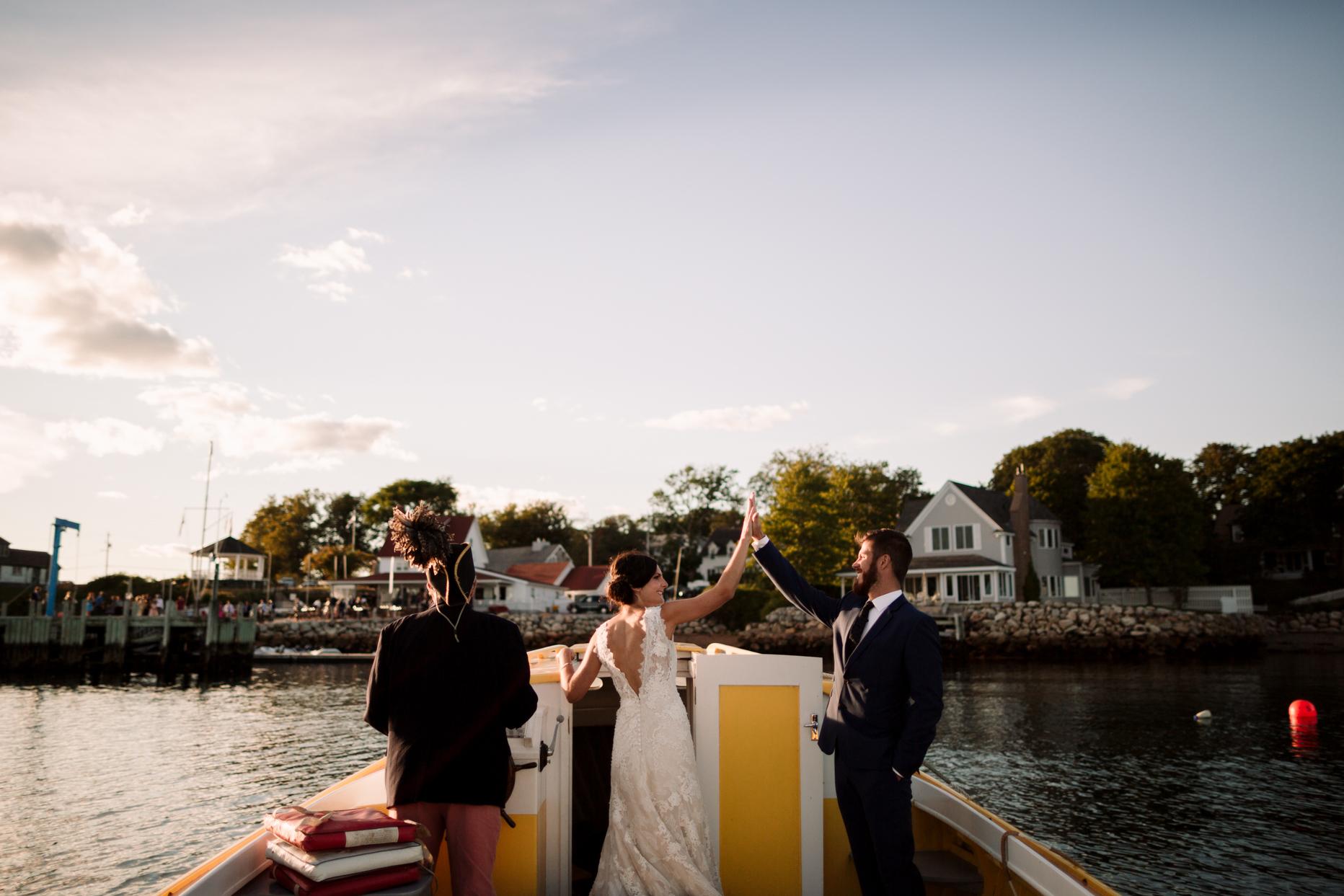 portfolio_mariage_Alexis_Lavoie-77.jpg