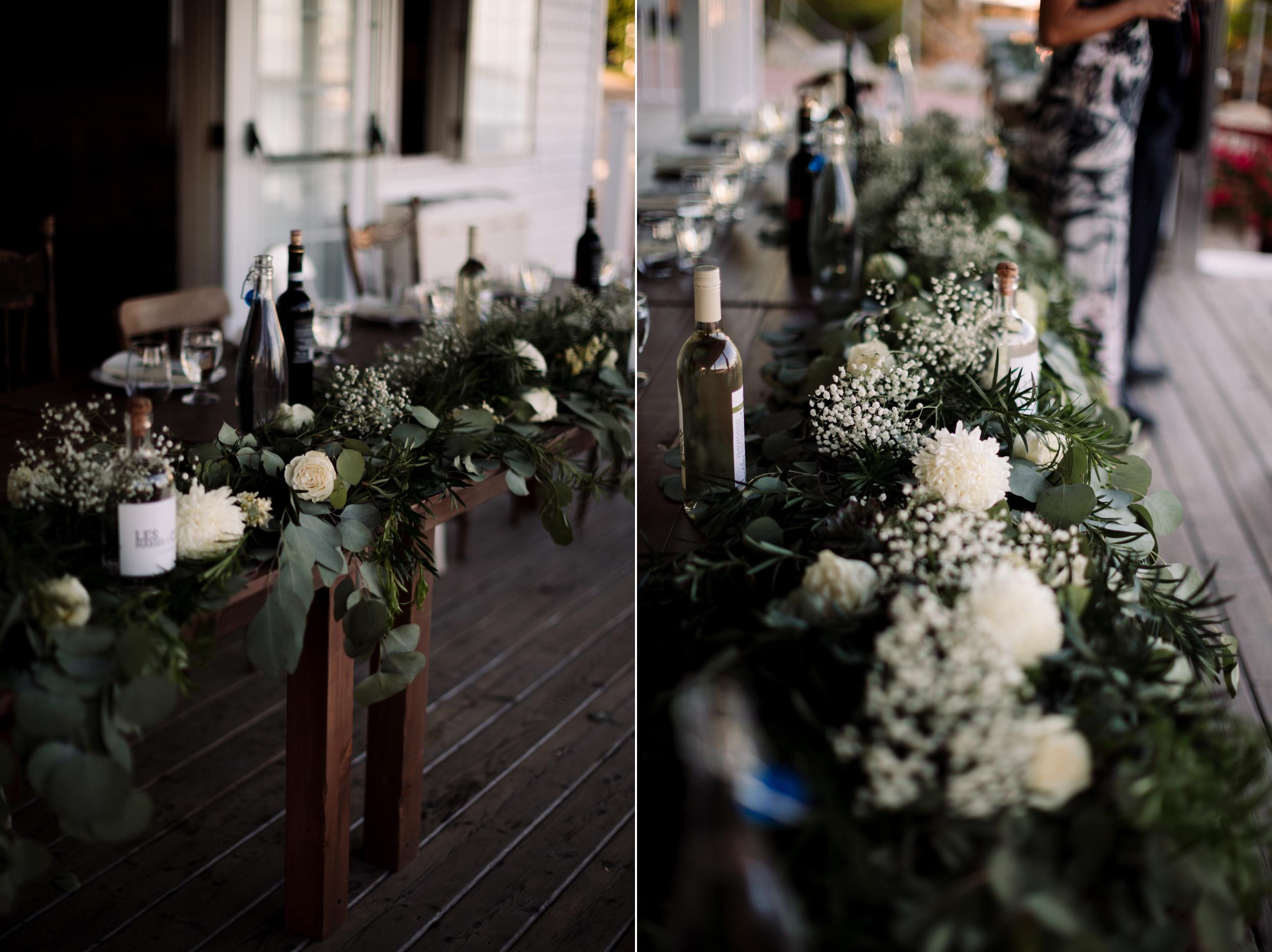 portfolio_mariage_Alexis_Lavoie-79.jpg