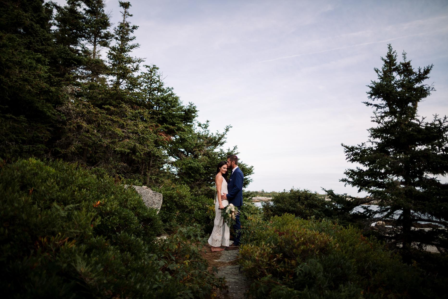 portfolio_mariage_Alexis_Lavoie-85.jpg