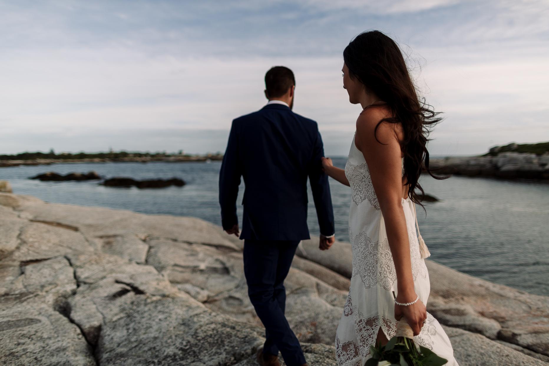 portfolio_mariage_Alexis_Lavoie-86.jpg